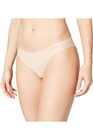 Skiny Damen Micro Lovers Rio Brazilian Slip ( 2409)