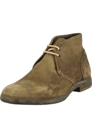 Pantofola d'Oro Pantofola D´ORO EMIDIO Media LA17C-D, Damen, Halbschuhe, (Militare 166)
