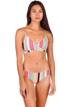 O'Neill Baay Maoi Mix MM Bikini Set
