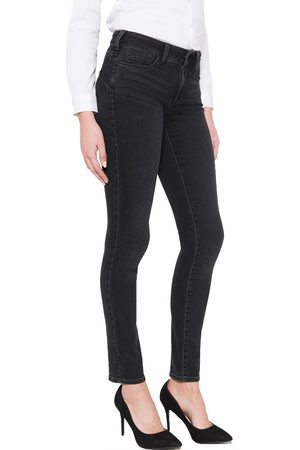 NYDJ Leggings »in Future Fit Denim«, Uplift Alina Legging