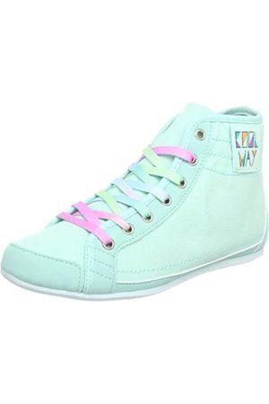 Coolway Ailove 74064180, Damen Sneaker, (AGU)