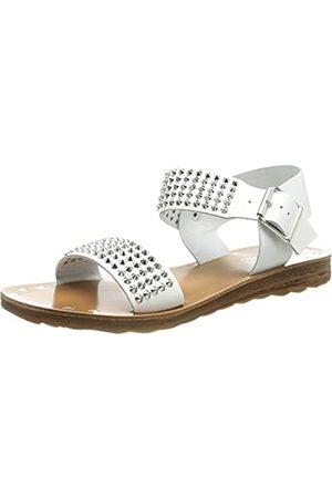 Replay Damen MANILA - MEADE Sandale