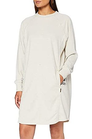 G-Star Womens Graphic Pocket Casual Dress