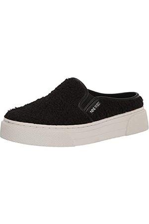Nine West Damen Hayzel Sneaker