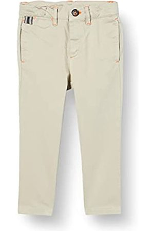 Mexx Jungen Chinos - Boys Chino Casual Pants