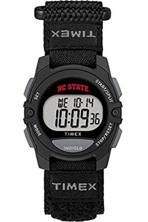 Timex Tribute Unisex Uhr TWZUNCSUAYZ