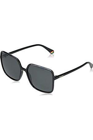 Polaroid Damen PLD 6128/S Sonnenbrille