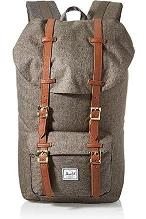 Herschel Unisex-Adult 10014-01247 Backpack