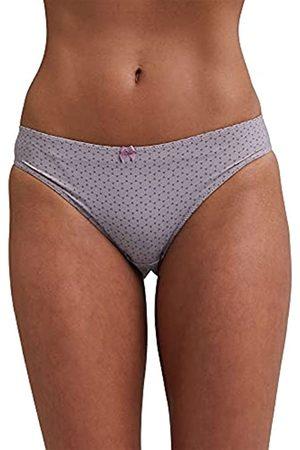 ESPRIT Bodywear Damen 041EF1T324 Slip