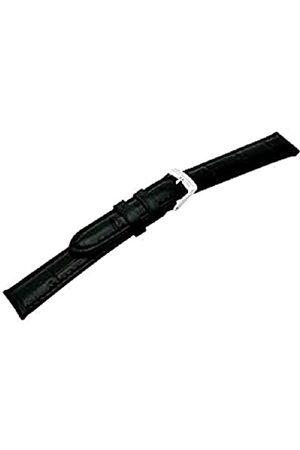 Morellato Unisex Uhrenarmbänder A01X2704656019CR16