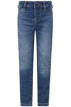 Marc O' Polo Mädchen Jeanshose Jeans|