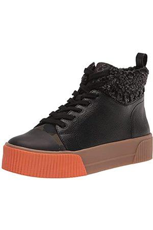 Jessica Simpson Damen EMILIYA Sneaker