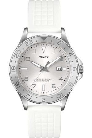 Timex Quarzuhr Kaleidoscope 42 mm