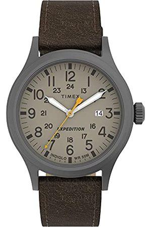 Timex Sportuhr TW4B23100