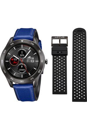 Lotus Smartwatch »Smartime, 50012/2«