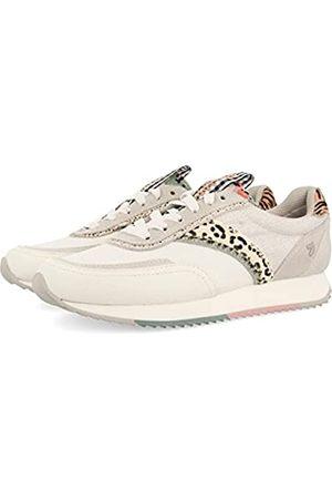 Gioseppo Damen Batesville Sneaker