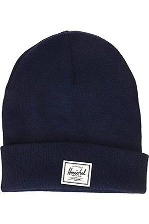 Herschel Herren Hüte - Unisex-Erwachsene Elmer Beanie-Mtze