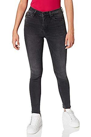 LTB Damen Skinny - Damen Amy Skinny Jeans
