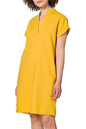 Camel Active Damen 3099295S76 Kleid