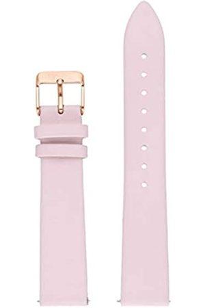 Watx Uhrenarmbänder WXCO1021