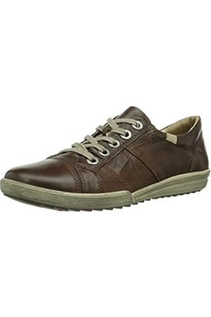 Josef Seibel Damen dany 05 Sneakers, (Brazil/Porzellan 078)
