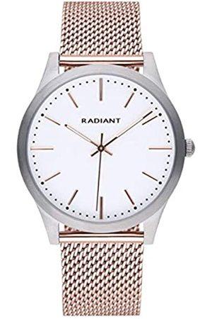 Radiant Analog RA553605
