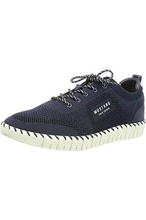 MUSTANG Damen 1379-301 Sneaker