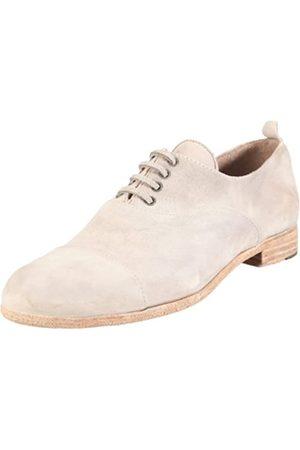 Pantofola d'Oro Pantofola D´ORO 1920 BL36-D, Damen, Halbschuhe, (Pietra Light 344)