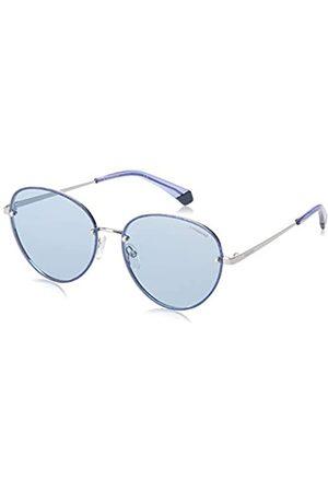 Polaroid Damen PLD 4090/S Sonnenbrille