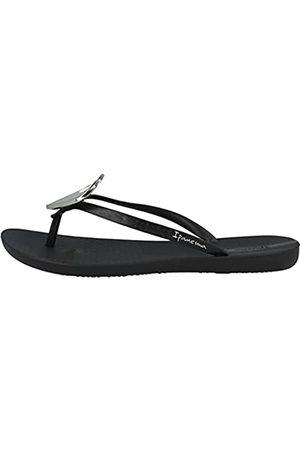 Ipanema Damen Flip Flops - Damen Maxi Fashion II FEM Zehentrenner