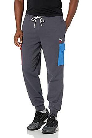 PUMA Herren CLSX Cargo Pants Hose