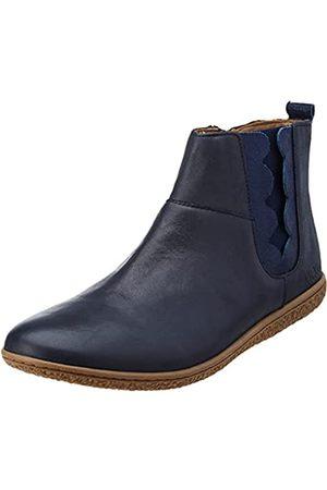 Kickers Damen VETUDI Oxford-Schuh