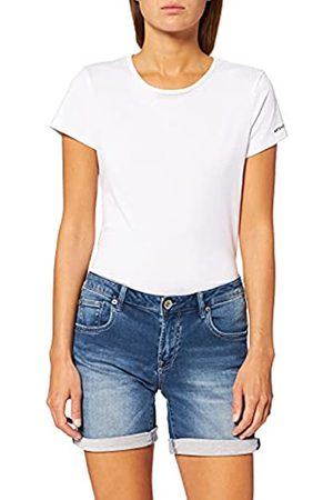 Garcia Damen Rachelle Shorts