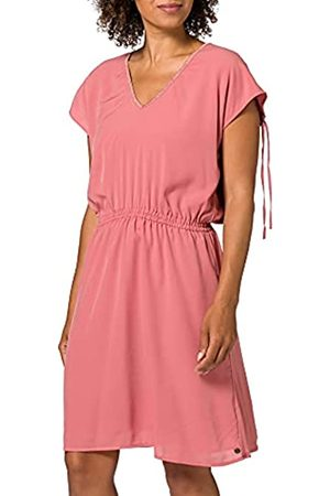 Garcia Damen F10080 Kleid