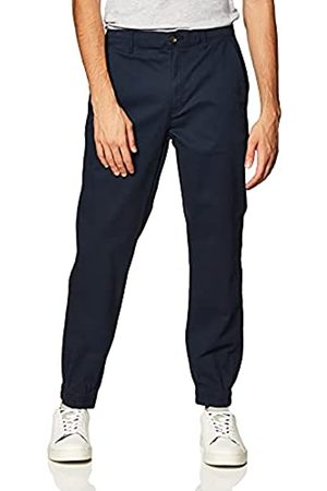 Amazon Slim-Fit Jogger casual-pants