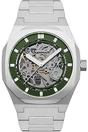 THOMAS EARNSHAW Automatische Uhr ES-8142-33