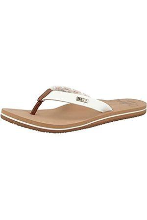 Reef Damen Cushion Sands Sandale