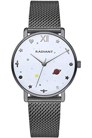 Radiant Analog RA545201