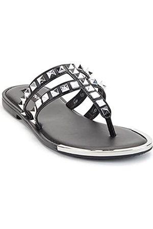 DKNY Damen Flip Flops - Damen SAL Flipflop
