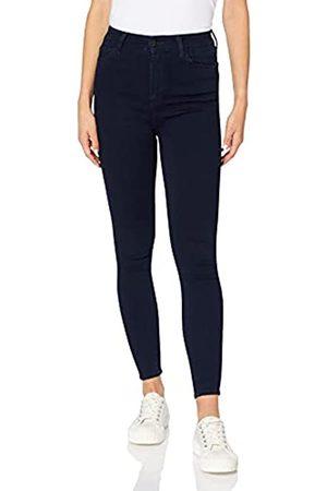 7 for all Mankind Damen AUBREY Jeans