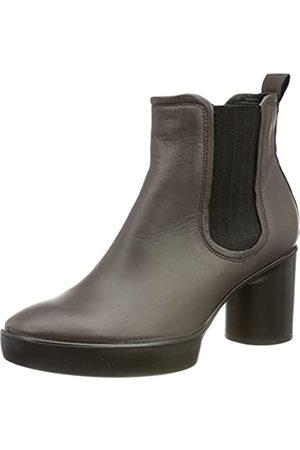 Ecco Damen Shape Sculpted Motion 55 Fashion Boot