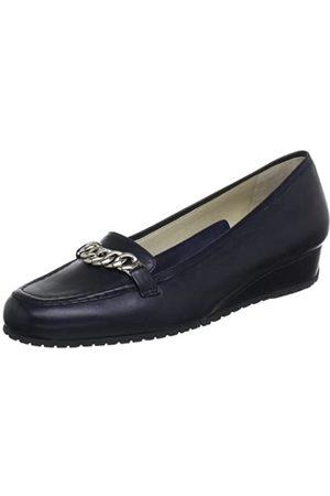 Bagnoli Damen 941399 Slipper, ( 5)