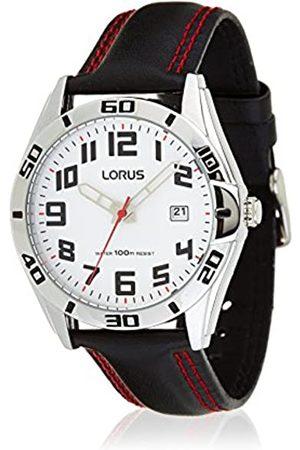 Lorus Quarzuhr RH915EX9 30 mm