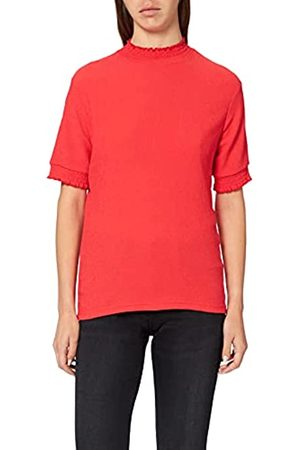 Garcia Damen L90033 T-Shirt