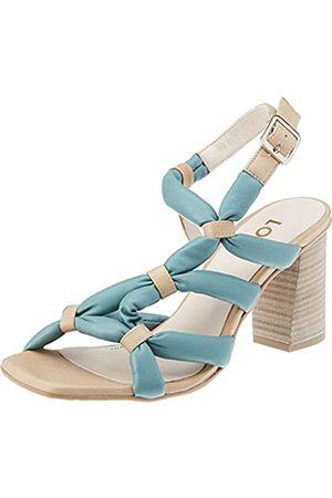 Lodi Damen GAMBOA-2 Sandale
