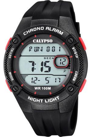 Calypso Chronograph »Digital For Man, K5765/3«