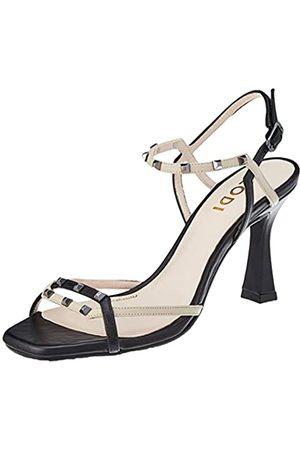 Lodi Damen Halima-2 Sandale