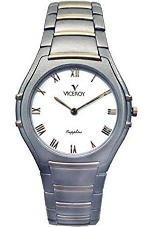 Viceroy Uhr. 45059-03