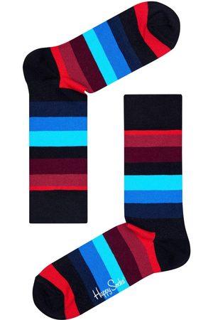 Happy Socks Socken »Stripe«, mit Streifen Muster