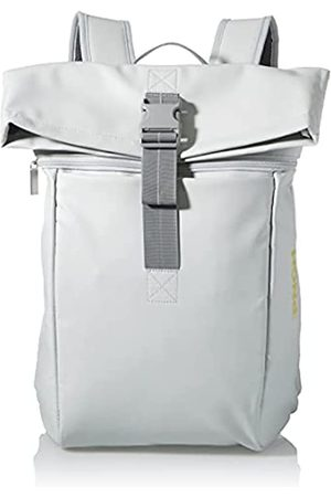 Bree Unisex PNCH 92 Backpack